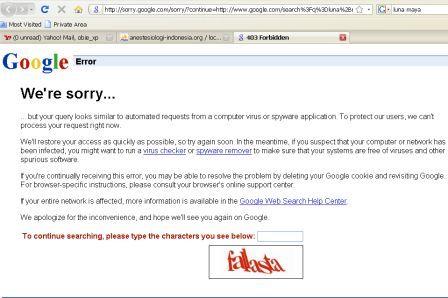 google_eror1
